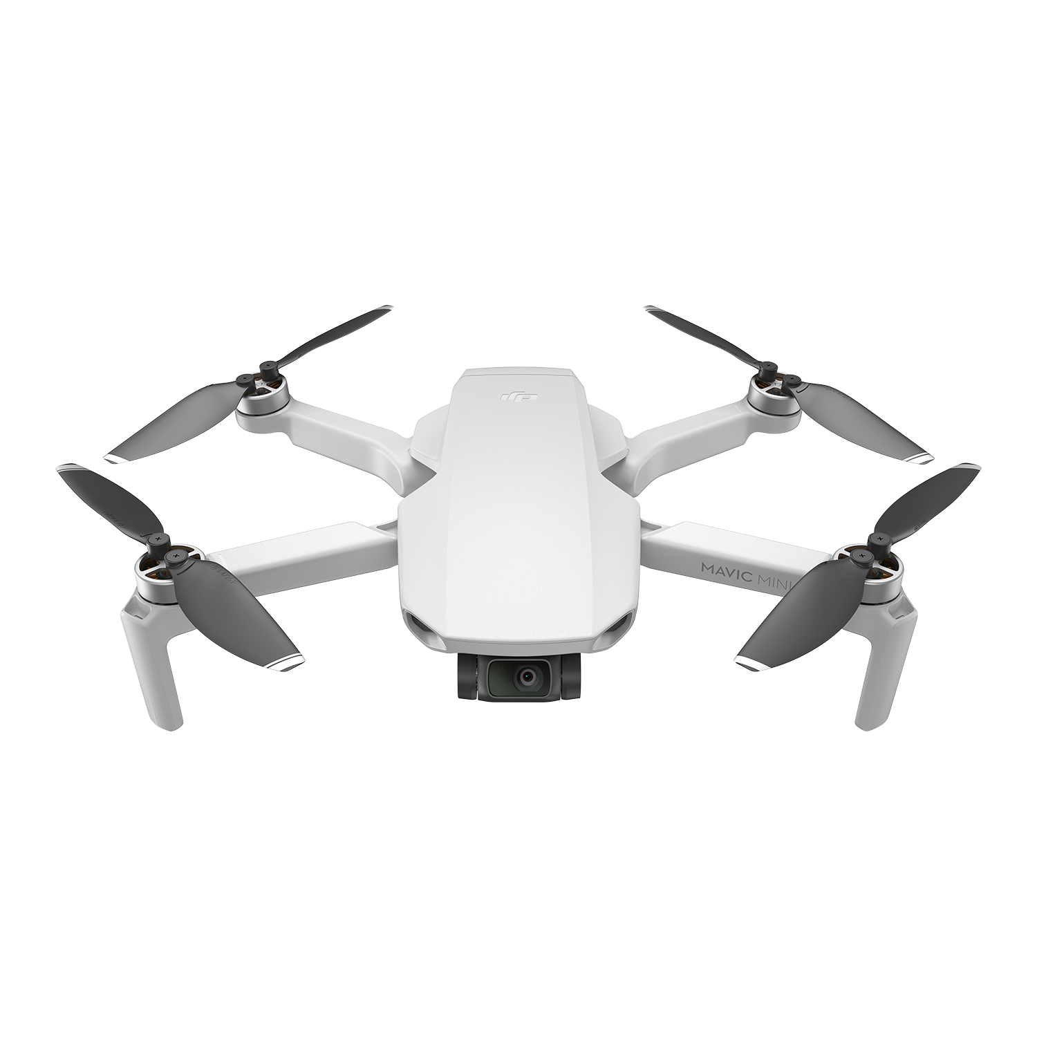 DJI Mavic Mini Drohne, Fly More Combo