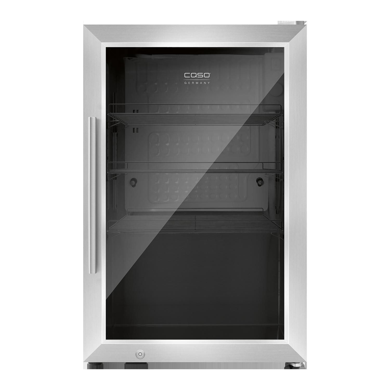 Caso Outdoor Cooler Barbecue Kühlschrank - Lufthansa WorldShop