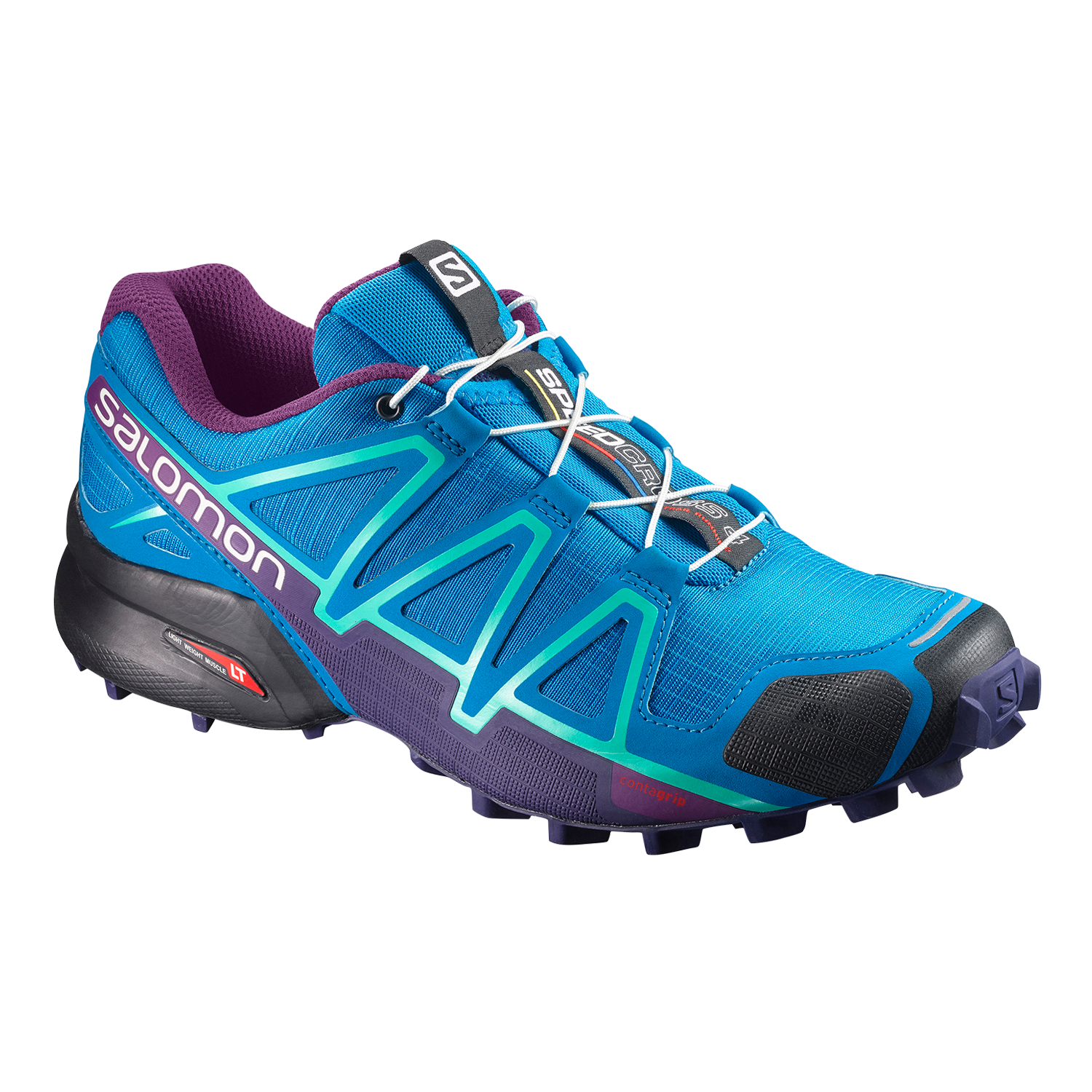 36 Best Salomon images | Trail running shoes, Shoes, Trail